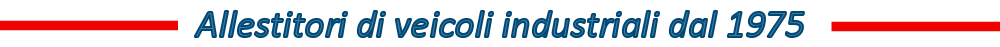 ITA_slogan