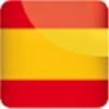 SPA_flag