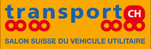transport-ch-2015.png